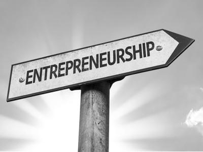 conseil-entrepreneurs